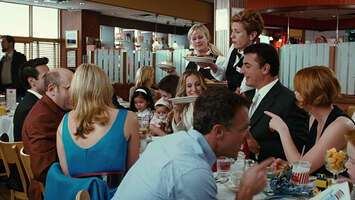 4564_18_SexandtheCity_JuniorsRestaurant_01.jpg