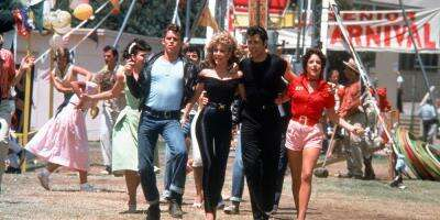 Grease copyright Paramount Pictures.jpg