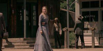 4882_westworld_paramount ranch_2.jpg