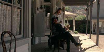 4884_westworld_paramount ranch_3.jpg