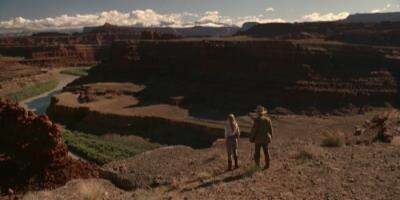 4890_westworld_dead horse point state park - thelma and louise point_4.jpg