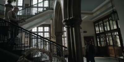 4971_the dig_ealing town hall - east staircase_1.png