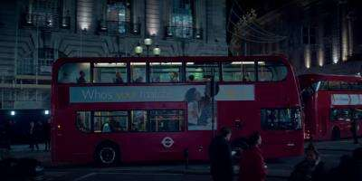 l-5011_the one_piccadilly circus_0.png