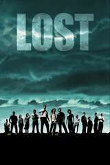 Poster Lost (2004 - 2010)