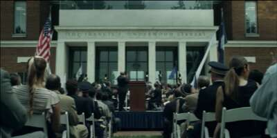 1425_09_HouseOfCards_JohnsHopkinsPeabodyConservatory_01.png