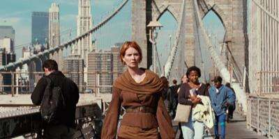 4564_15_SexandtheCity_BrooklynBridge_01.jpg