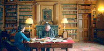 65494_66_TheCrown_WiltonHouse_The Library_01.jpg