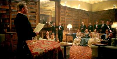 65494_73_TheCrown_Englefield House_The Library_02.jpg