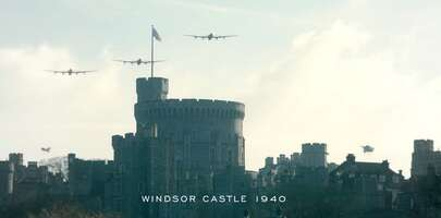 65494_31_TheCrown_WindsorCastle_01.jpg