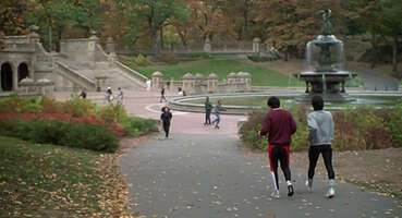 639_07_WhenHarryMetSally_Bethesda Terrace_02.jpg