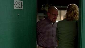 1396_02_BreakingBad_Appartment_02.png