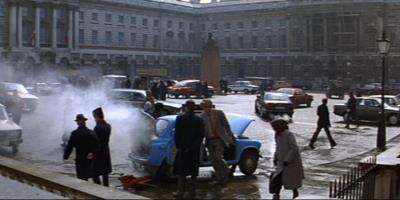 710_02_GoldenEye_SomersetHouse_01.jpg