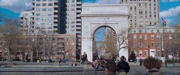 5123_01_AugustRush_WashingtonSquareFountain_01.jpeg