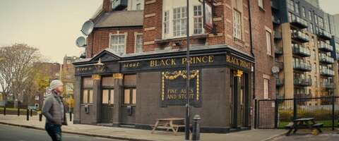 207703_05_Kingsman_BlackPrincePub_01.png