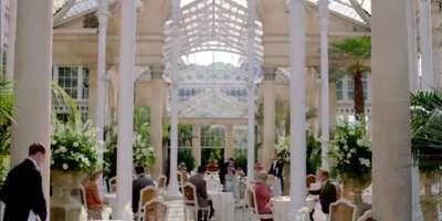33907_83_DowntonAbbey_SyonPark TheGreatConservatory_01.png