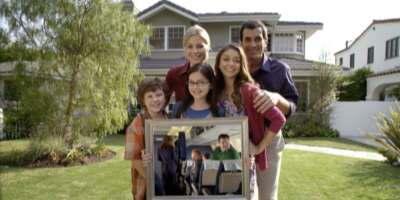 1421_01_ModernFamily_House_01.png