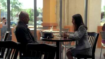 1396_25_BreakingBad_The Grove Cafe _ Market_01.png
