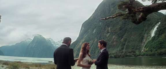 2345_mission_ impossible - fallout_milford sound _ piopiotahi_1.png
