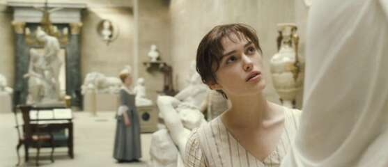 2384_pride and prejudice_chatsworth house - sculpture court_4.png