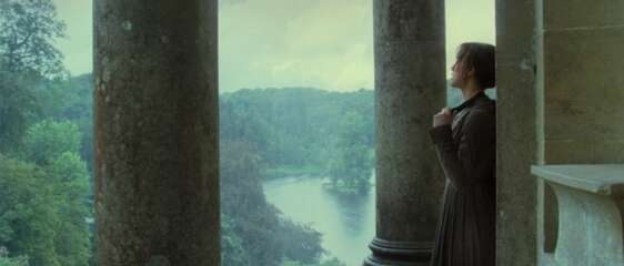 2390_pride and prejudice_stourhead garden - temple of apollo_4.png