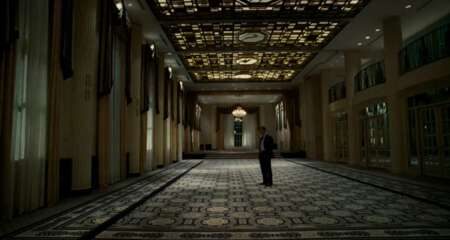 3170_the adjustment bureau_waldorf-astoria hotel_0.png