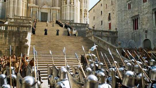 Still 1399_20_GameofThrones_CathedralofGirona_01.jpg