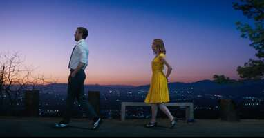 Media 313369_02_LaLaLand_CathysCorner_04.png