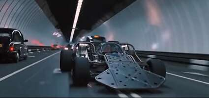 Media 82992_06_FastFurious6_QueenswayTunnel_02.png