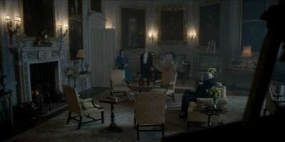 Media 65494_67_TheCrown_TheCrown_WiltonHouse_The Music Room_02.png