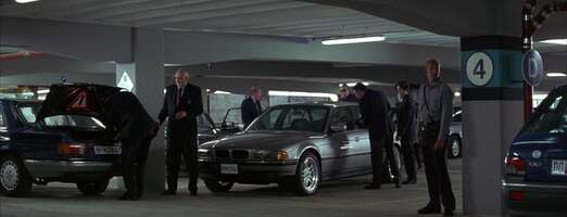 Media 714_04_TomorrowNeverDies_BrentCrossShoppingCentreParking_01.jpg