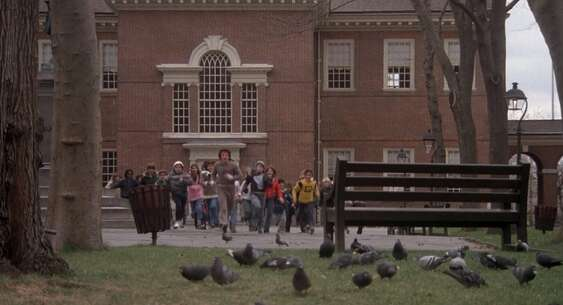 Still 1367_02_Rocky II_IndependenceHall_01.png