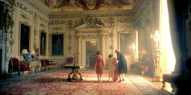 Still 65494_61_TheCrown_WiltonHouse_The Double Cube Room_01.jpg