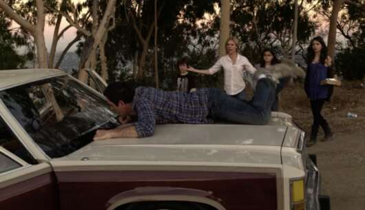 Still 1421_04_ModernFamily_GriffithPark_04.png