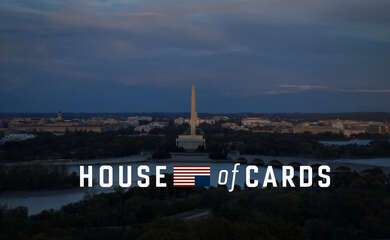 Still 1425_06_HouseOfCards_WashingtonMonument_01.jpg