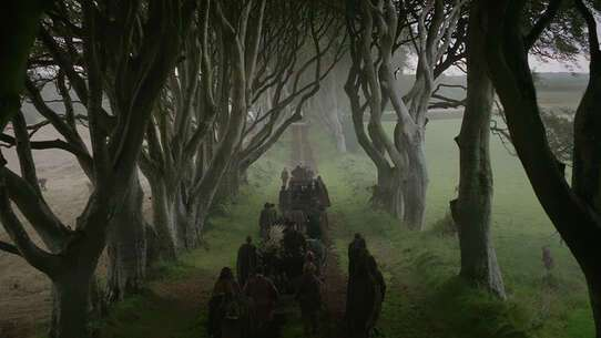 Still 1399_03_GameofThrones_Dark Hedges_01.jpg