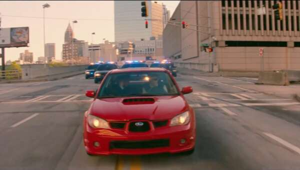 339403_05_BabyDriver_Street_01.png