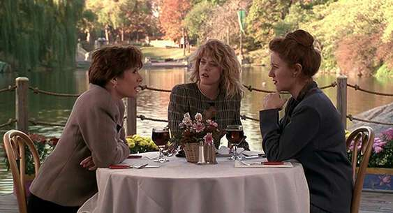 Still 639_03_WhenHarryMetSally_The Loeb Boathouse_01.jpg
