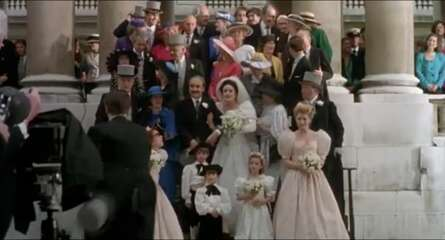 Still 712_08_FourWeddingsandaFuneral_RoyalNavalCollege.png