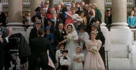 Still 712_08_FourWeddingsandaFuneral_RoyalNavalCollege_01.png