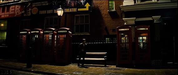 Still 177677_03_MissionImpossibleV_PhoneBooth_01.png