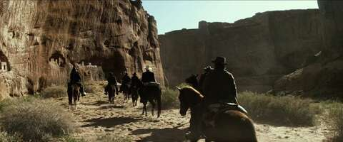 Media 57201_03_TheLoneRanger_CanyondeChelly _01.jpeg