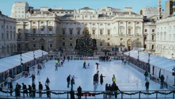 508_13_LoveActually_SomersetHouse_01.png
