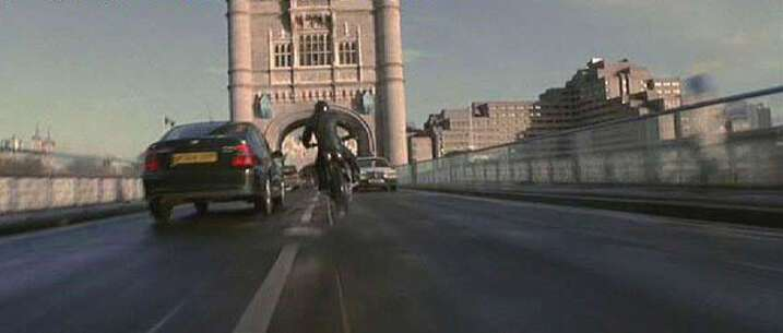 Still 1995_03_LaraCroftTombRainder_TowerBridge_01.jpg