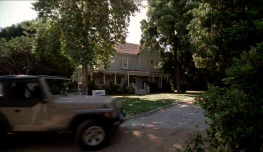 Still 4586_06_GilmoreGirls_House_01.png