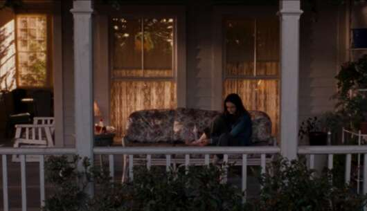 Still 4586_06_GilmoreGirls_House_02.png