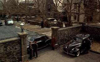 Media 238_04_TheGodfather_House_01.jpg