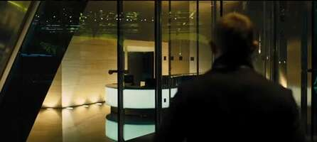 Media 37724_08_Skyfall_BroadgatTower_02.png
