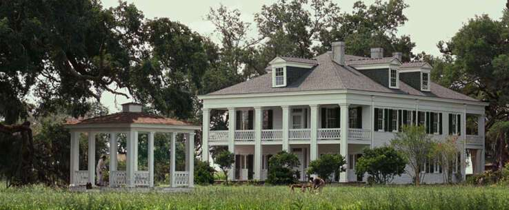 Still 76203_03_12YearsaSlave_FelicityPlantation_01.jpg
