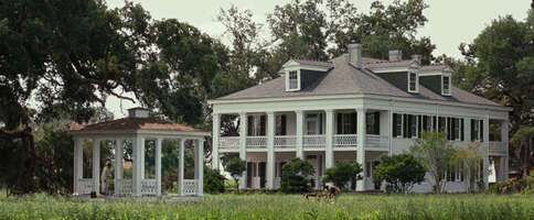 76203_03_12YearsaSlave_FelicityPlantation_01.jpg