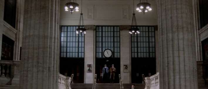 Still 117_02_TheUntouchables_ChicagoUnionStation_01.png
